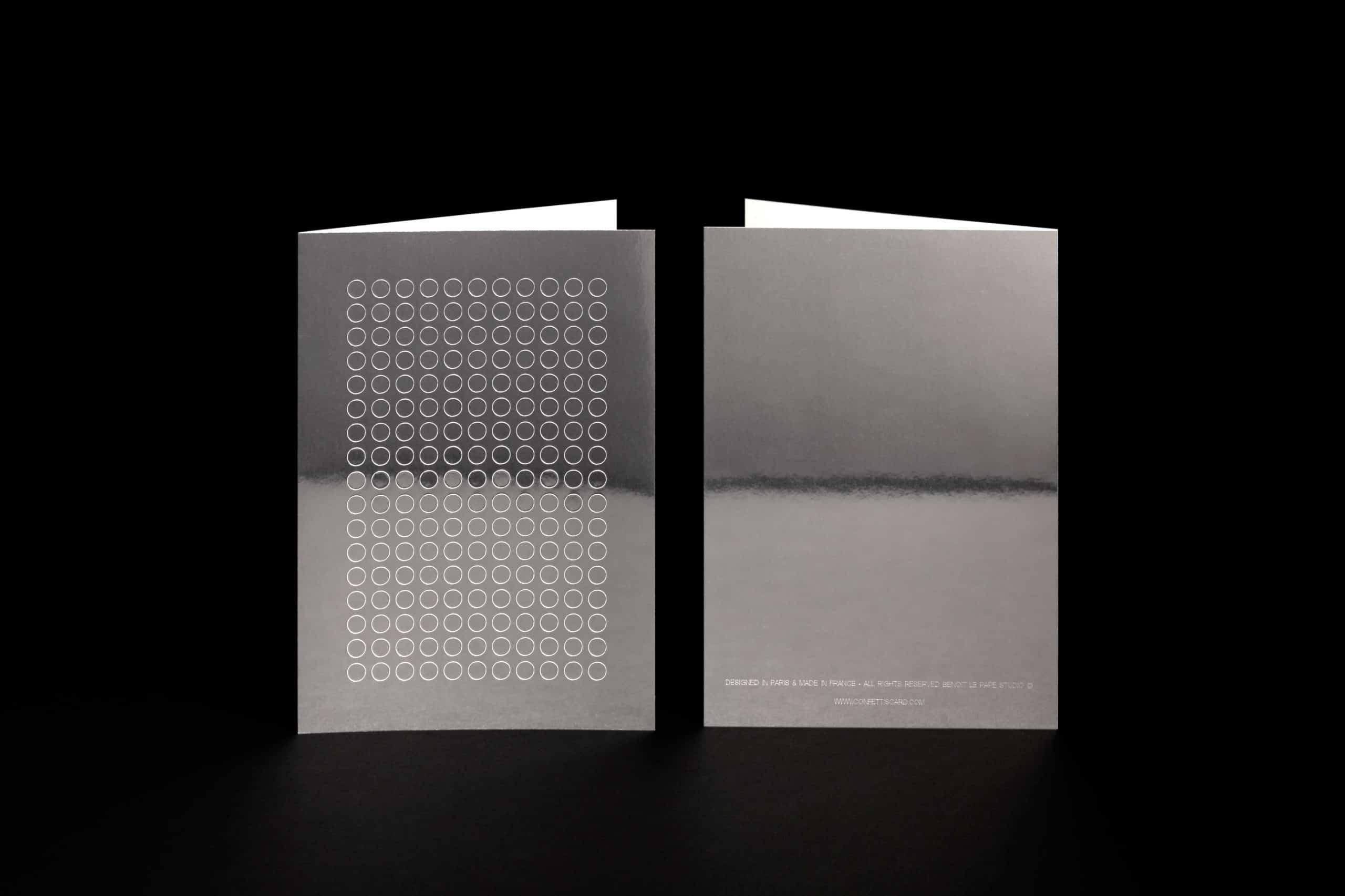 Confettis_Card_Double